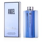 Thierry Mugler (Mugler) Angel Perfuming Shower Gel