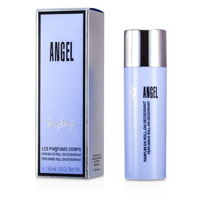 cfa2793c9b06 Thierry Mugler (Mugler) Angel Perfuming Roll-On Deodorant. Loading zoom