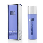 Thierry Mugler (Mugler) Angel Perfuming Roll-On Deodorant