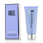 Thierry Mugler (Mugler) Angel Perfuming Hand Cream