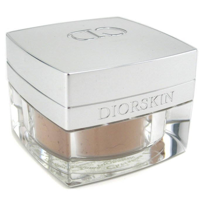 Diorskin Nude Air Loose Powder by Dior #16