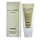Chanel Allure Homme Edition Blanche Anti-Shine Moisturizing After Shave Cream (Made in USA)