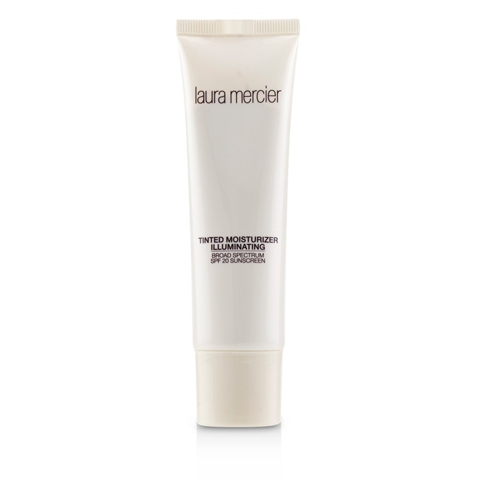 Laura Mercier Illuminating Tinted Moisturizer SPF 20 - Bare Radiance