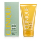 Clinique Body Cream SPF 30 UVA/ UVB