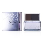 Sean John I Am King EDT Spray