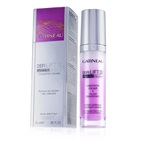 Gatineau Defi Lift 3D Perfect Design Volume Concentrate