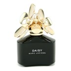 Marc Jacobs Daisy EDP Spray