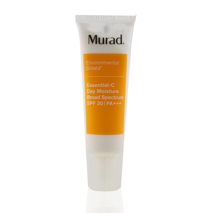 NEW-Murad-Essential-C-Day-Moisture-SPF-30-Womens-Skin-Care