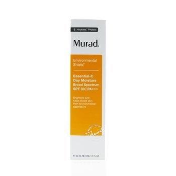 NEW-Murad-Essential-C-Day-Moisture-SPF-30-Womens-Skin-Care 縮圖 3