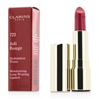 Clarins Joli Rouge (Long Wearing Moisturizing Lipstick) - # 723 Raspberry