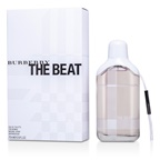 Burberry The Beat EDT Spray