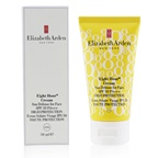 Elizabeth Arden Eight Hour Cream Sun Defense For Face SPF 50