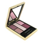 Yves Saint Laurent Ombres 5 Lumieres (5 Colour Harmony for Eyes) - No. 02 Indian Pink