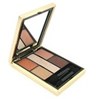 Yves Saint Laurent Ombres 5 Lumieres (5 Colour Harmony for Eyes) - No. 03 Tawny
