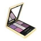 Yves Saint Laurent Ombres 5 Lumieres (5 Colour Harmony for Eyes) - No. 04 Lilac Sky