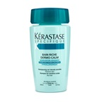 Kerastase Kerastase Dermo-Calm Bain Riche Shampoo (Sensitive Scalps & Dry Hair)