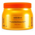 Kerastase Kerastase Nutritive Oleo-Relax Smoothing Mask (Dry & Rebellious Hair)