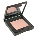 Laura Mercier Eye Colour - Sandstone (Sateen)
