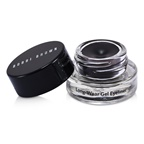 Bobbi Brown Long Wear Gel Eyeliner - # 01 Black Ink