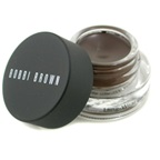 Bobbi Brown Long Wear Gel Eyeliner - # 02 Sepia Ink