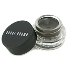 Bobbi Brown Long Wear Gel Eyeliner - # 06 Granite Ink