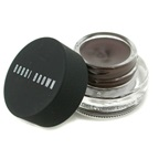 Bobbi Brown Long Wear Gel Eyeliner - # 23 Black Mauve Shimmer Ink