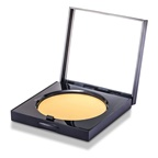 Bobbi Brown Sheer Finish Pressed Powder - # 03 Golden Orange