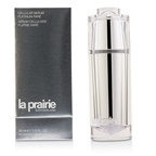 La Prairie Cellular Serum Platinum Rare