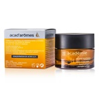 Academie Acad'Aromes Purifying Cream