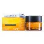 Academie Acad'Aromes Nourishing Cream