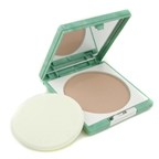 Clinique Almost Powder MakeUp SPF 15 - No. 02 Neutral Fair