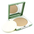 Clinique Almost Powder MakeUp SPF 15 - No. 03 Light