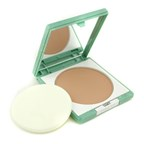 Clinique Almost Powder MakeUp SPF 15 - No. 04 Neutral