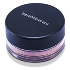 BareMinerals BareMinerals All Over Face Color - True