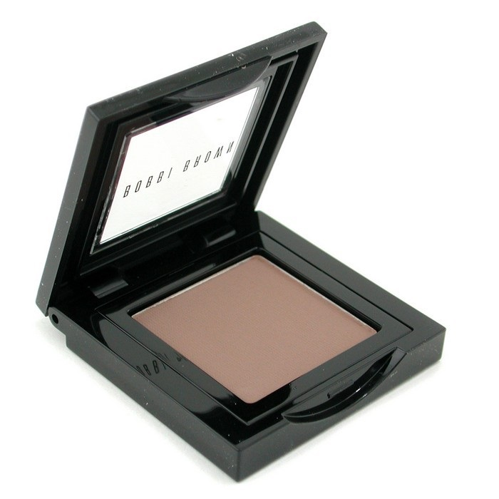 Bobbi Brown Eye Shadow - #04 Taupe (New Packaging)