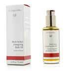 Dr. Hauschka Birch-Arnica Body Oil