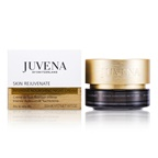Juvena Rejuvenate & Correct Intensive Nourishing Night Cream - Dry to Very Dry Skin 75090