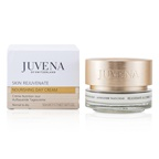 Juvena Rejuvenate & Correct Nourishing Day Cream - Normal to Dry Skin