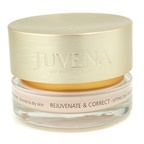 Juvena Rejuvenate & Correct Lifting Day Cream - Normal to Dry Skin