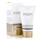 Juvena Specialists Rejuvenating Hand & Nail Cream SPF15