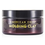 American Crew Men Molding Clay (High Hold and Medium Shine)