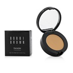 Bobbi Brown Corrector - Light Peach