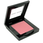 Bobbi Brown Blush - # 2 Tawny (New Packaging)