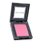 Bobbi Brown Blush - # 9 Pale Pink (New Packaging)
