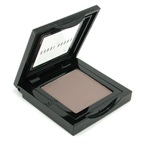 Bobbi Brown Eye Shadow - #06 Grey (New Packaging)