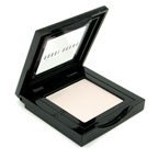 Bobbi Brown Eye Shadow - #51 Ivory (New Packaging)
