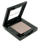Bobbi Brown Eye Shadow - #29 Cement (New Packaging)