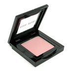 Bobbi Brown Shimmer Wash Eye Shadow - # 02 Petal (New Packaging)