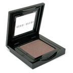 Bobbi Brown Metallic Eye Shadow - # 3 Velvet Plum