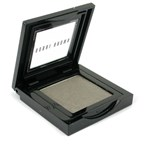 Bobbi Brown Metallic Eye Shadow - # 4 Sage